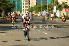 IRONMAN_70.3_APAC_VIETNAM_B2_21 (xuando photos) Tags: xuandophotos xuando triathlon ironman703 apac vietnam 2019 cycling 1119 b2
