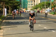 IRONMAN_70.3_APAC_VIETNAM_B2_19 (xuando photos) Tags: xuandophotos xuando triathlon ironman703 apac vietnam 2019 cycling 1877 1511 b2