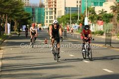 IRONMAN_70.3_APAC_VIETNAM_B2_14 (xuando photos) Tags: xuandophotos xuando triathlon ironman703 apac vietnam 2019 cycling 1384 1268 b2