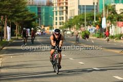 IRONMAN_70.3_APAC_VIETNAM_B2_12 (xuando photos) Tags: xuandophotos xuando triathlon ironman703 apac vietnam 2019 cycling 962 b2