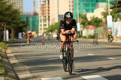 IRONMAN_70.3_APAC_VIETNAM_B2_9 (xuando photos) Tags: xuandophotos xuando triathlon ironman703 apac vietnam 2019 cycling 1487 b2