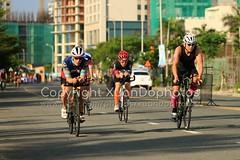 IRONMAN_70.3_APAC_VIETNAM_B2_6 (xuando photos) Tags: xuandophotos xuando triathlon ironman703 apac vietnam 2019 cycling 1561 146 b2