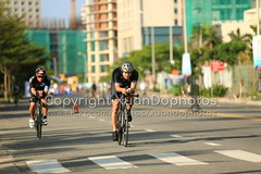 IRONMAN_70.3_APAC_VIETNAM_B2_1 (xuando photos) Tags: xuandophotos xuando triathlon ironman703 apac vietnam 2019 cycling b2