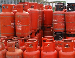 FG announces plans to remove ownership of cooking gas cylinders by consumers (baydorzblogng) Tags: nigeria news africa international celebrity gists other education fashion