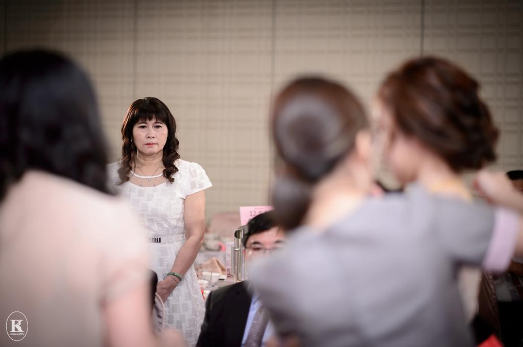 全國麗園婚攝_066