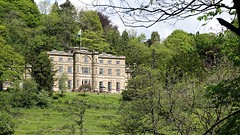 Willersley Castle (3). Derbyshire. May 2019 (Simon W. Photography) Tags: willersleycastle castle riverderwent gradeiilistedbuilding countrymansion matlock cromford derby derbyshire wildcattor sirrichardarkwright richardarkwright christianguildhotel peakdistrict unesco derwentvalleymillsworldheritagesite worldheritagesite peakdistrictnationalpark derbyshiredales countryside landscape landscapephotography outside outdoors outdoor history historic historicengland gradeii gradeiilisted grade2 grade2listed grade2listedbuilding visitengland visitderbyshire eastmidlands unitedkindom greatbritain sonyrx10iv sonyrx10m4 rx10m4 sonyuk