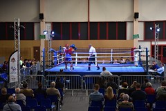 Tournoi Delessert (Mairie de Carvin) Tags: weekend mai 2019 sport gala boxe amateur professionnel complexesportif