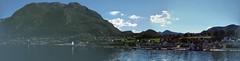 Fiordo Stavanger (ergos35) Tags: noruega stavanger fiordo vista panoramica
