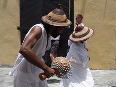 Carnival Dancers (vmi63) Tags: adultparade carnival2019 usvirginislands saintthomas charlotteamalie