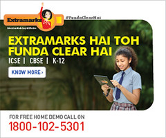 14944161693233089182 (sony7109162) Tags: cbse sample paper for class 10 maths