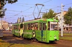 13524 (220 051) Tags: strasenbahn tram tramway tranvia trambahn חשמליה 市内電車 路面電車 有轨电车 有軌電車 trikk tramwaj трамвай eléctrico villamos električka tranvai sporvogn spårvagn ترامواى tranvía carro raiitiovaunu τραμ streetcar braunschweig 6956