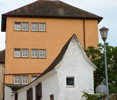 Breisach am Rhein (micky the pixel) Tags: breisach münsterberg architektur gebäude building badenwürttemberg deutschland germany