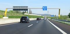 A30-123 (European Roads) Tags: a30 bad oeynhausen nordumgehung dehme kreuz autobahn germany