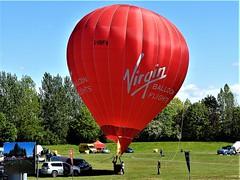 DSCN5188 (kengrice) Tags: nikon p9oo hot air baloon virgin