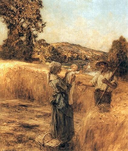 Reaper S Child image
