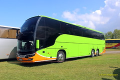 CSU4169 B 802 TUR (Fransang) Tags: b802 tur scania beulas glory flixbus eurolines