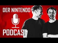 Der Nintendo-Podcast #39 | Super Mario Maker 2 und vieles mehr! (Video Unit) Tags: der nintendopodcast 39 | super mario maker 2 und vieles mehr