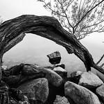 Rock and Bend thumbnail