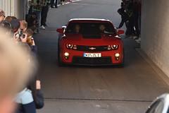 014 (Car_Spotter_SCII) Tags: nortonzlone 2013 camaro zl1 supercarsunday vredestein zandvoort gmtecmeeting2019 gmtec oudbeijerland red carsandcoffee dusseldorf düsseldorf twente