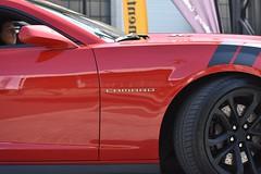 007 (Car_Spotter_SCII) Tags: nortonzlone 2013 camaro zl1 supercarsunday vredestein zandvoort gmtecmeeting2019 gmtec oudbeijerland red carsandcoffee dusseldorf düsseldorf twente