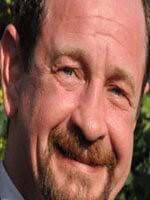 JR Buscher (jrbuscher) Tags: rollandwilliambuscher rolland william buscher jr state michigan miwebdocgov migov brown male hazel white