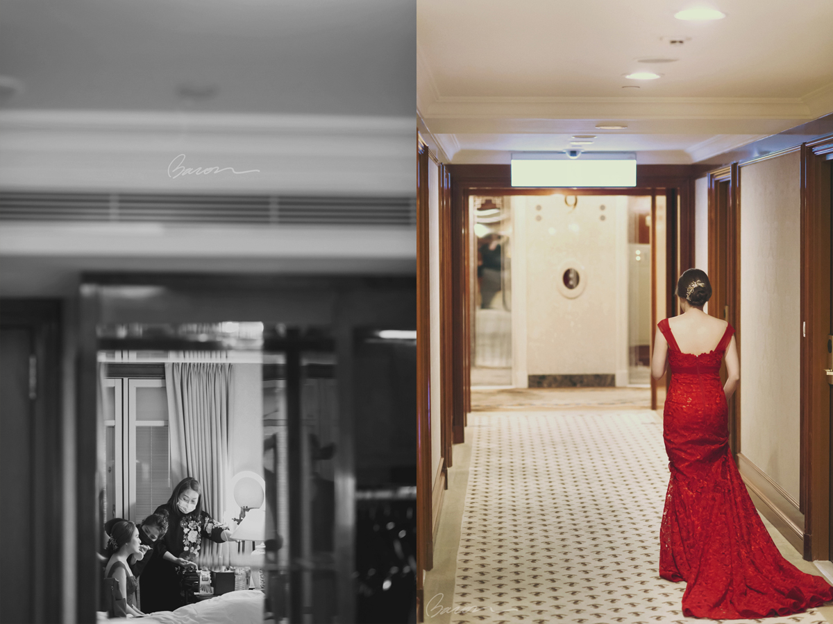 Color_011, 婚攝民權晶宴, 民權晶宴婚禮攝影,BACON, 攝影服務說明, 婚禮紀錄, 婚攝, 婚禮攝影, 婚攝培根, 一巧攝影