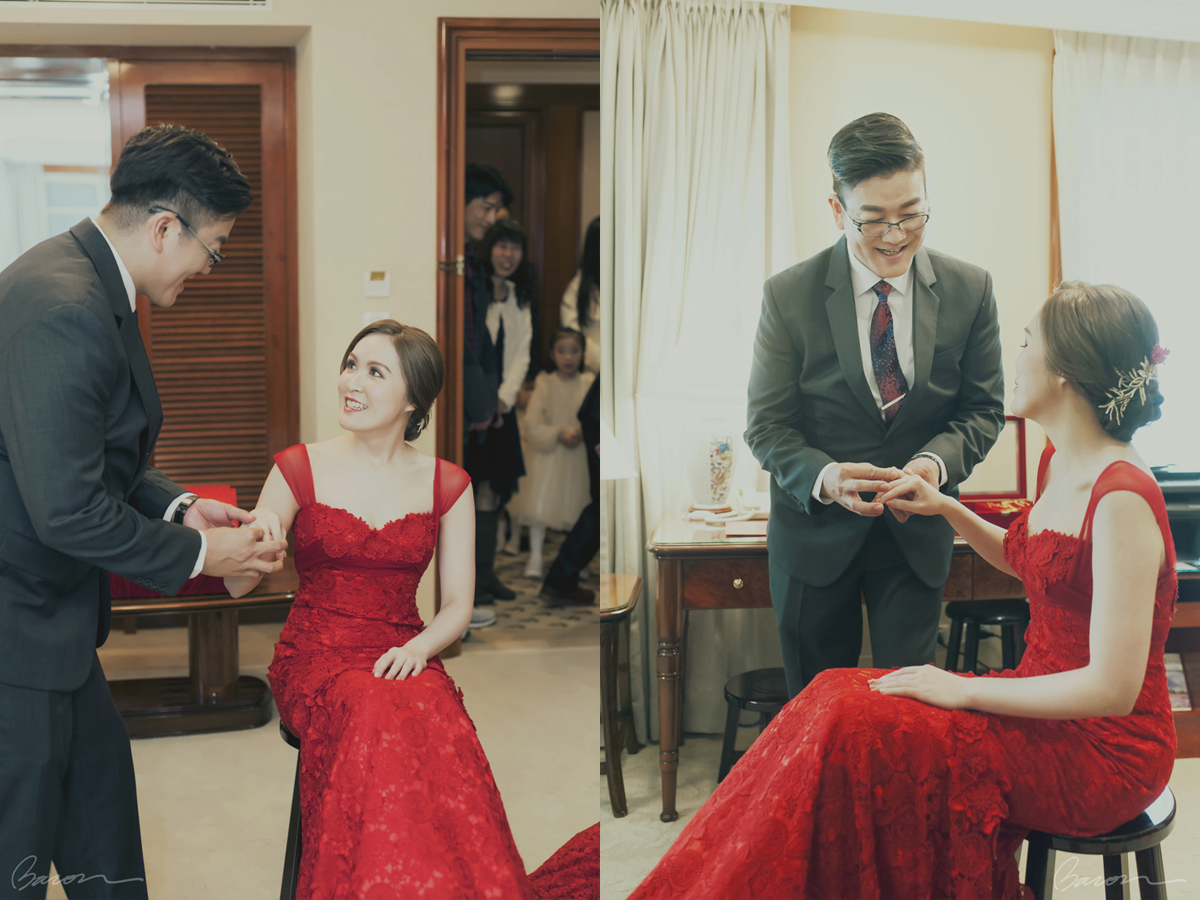 Color_018, 婚攝民權晶宴, 民權晶宴婚禮攝影,BACON, 攝影服務說明, 婚禮紀錄, 婚攝, 婚禮攝影, 婚攝培根, 一巧攝影