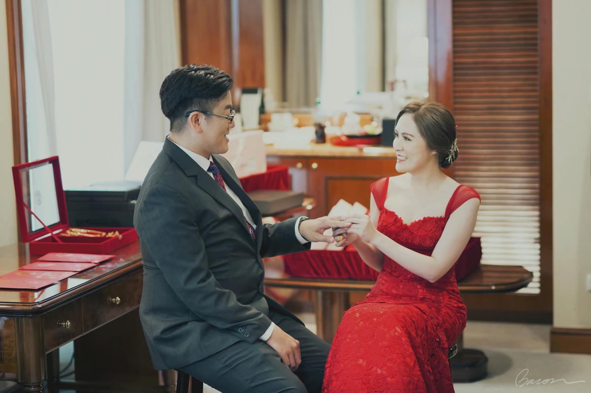 Color_027, 婚攝民權晶宴, 民權晶宴婚禮攝影,BACON, 攝影服務說明, 婚禮紀錄, 婚攝, 婚禮攝影, 婚攝培根, 一巧攝影