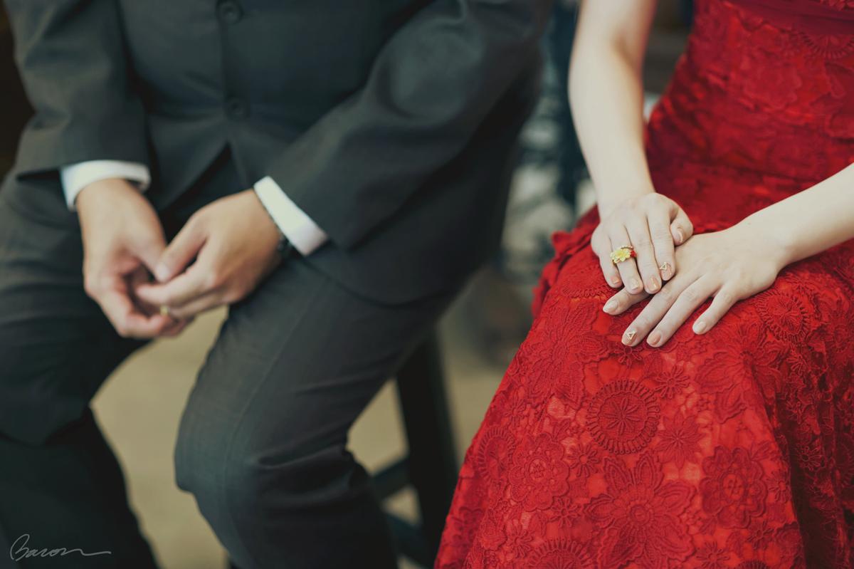 Color_029, 婚攝民權晶宴, 民權晶宴婚禮攝影,BACON, 攝影服務說明, 婚禮紀錄, 婚攝, 婚禮攝影, 婚攝培根, 一巧攝影