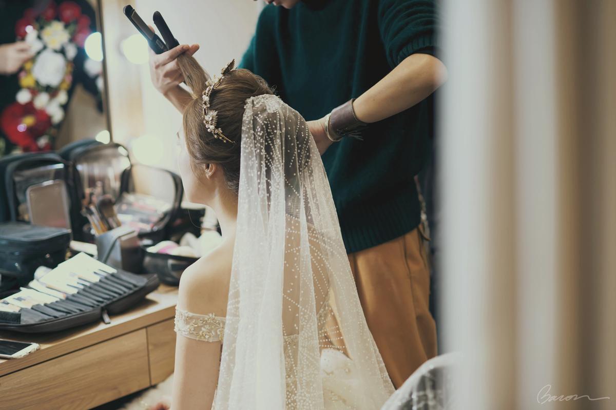 Color_154,婚攝民權晶宴晴空香草園,晴空香草園, 民權晶宴婚禮攝影,BACON, 攝影服務說明, 婚禮紀錄, 婚攝, 婚禮攝影, 婚攝培根, 一巧攝影