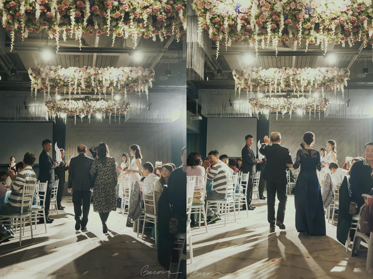 Color_178,婚攝民權晶宴晴空香草園,晴空香草園, 民權晶宴婚禮攝影,BACON, 攝影服務說明, 婚禮紀錄, 婚攝, 婚禮攝影, 婚攝培根, 一巧攝影