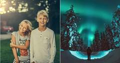 A Finlândia está pagando para quem quiser visitar o país para aprender a ser feliz (juliansantoscunha) Tags: a finlândia está pagando para quem quiser visitar o país aprender ser feliz