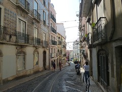 Lisboa (Elad283) Tags: lisbon portugal lisboa alfama architectureandbuildings architecture citylife buildings urbanlife urban
