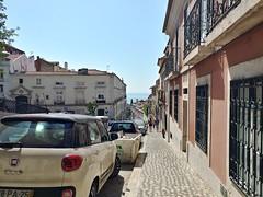 Lisboa (Elad283) Tags: lisbon portugal lisboa