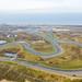 F1 Motorsport race track Circuit Zandvoort Formula one Grandprix