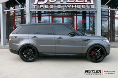 Range Rover Sport with 24in Redbourne Crown Wheels and Pirelli Tires (Butler Tires and Wheels) Tags: rangeroverwith24inredbournecrownwheels rangeroverwith24inredbournecrownrims rangeroverwithredbournecrownwheels rangeroverwithredbournecrownrims rangeroverwith24inwheels rangeroverwith24inrims rangewith24inredbournecrownwheels rangewith24inredbournecrownrims rangewithredbournecrownwheels rangewithredbournecrownrims rangewith24inwheels rangewith24inrims roverwith24inredbournecrownwheels roverwith24inredbournecrownrims roverwithredbournecrownwheels roverwithredbournecrownrims roverwith24inwheels roverwith24inrims 24inwheels 24inrims rangeroverwithwheels rangeroverwithrims roverwithwheels roverwithrims rangewithwheels rangewithrims range rover rangerover redbournecrown redbourne 24inredbournecrownwheels 24inredbournecrownrims redbournecrownwheels redbournecrownrims redbournewheels redbournerims 24inredbournewheels 24inredbournerims butlertiresandwheels butlertire wheels rims car cars vehicle vehicles tires