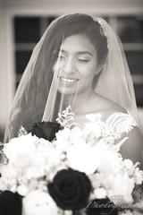 Mat & Bea Wedding-49 (randolphrobinphotography) Tags: wedding love nikonphotography nikonphotographer engagement maryland profotob1 profoto randolphrobinphotography portrait portraitphotography beautifulpeople weddingshoot