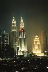 A000858-R1-19-18 (mr. Wood) Tags: kl kualalumpur malaysia film filmisnotdead ishootfilm leica leicam leicausa leicarussia m6 summilux rokkor minolta