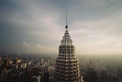 A000858-R1-02-35 (mr. Wood) Tags: kl kualalumpur malaysia film filmisnotdead ishootfilm leica leicam leicausa leicarussia m6 summilux rokkor minolta