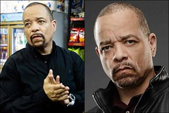 American rapper, Ice T almost shot a delivery man who came to drop off a package at his house (baydorzblogng) Tags: nigeria news africa international celebrity gists other education fashion