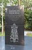Img662309nxi_conv (veryamateurish) Tags: malaysia sabah borneo sandakan warmemorialpark secondworldwar worldwar2 australia unitedkingdom japan