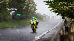 NW200 2019 (JT.Photography) Tags: nw200 north west 200 motorsport superbike roadracing motorbike northern ireland canon