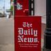 The Daily News - Galveston, Texas Newspaper