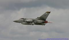 ZE936 LMML 09-11-2008 United Kingdom - Royal Air Force (RAF) Panavia Tornado F.3 CN  781AS1063362 (Burmarrad (Mark) Camenzuli Thank you for the 18.9) Tags: ze936 lmml 09112008 united kingdom royal air force raf panavia tornado f3 cn 781as1063362