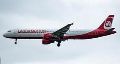 R_DSC_9346 (ViharVonal) Tags: fly aviation aviationspotters ferihegy lhbp nikon tamron photography budapest photo