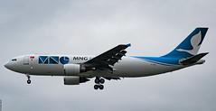 R_DSC_9309 (ViharVonal) Tags: fly aviation aviationspotters ferihegy lhbp nikon tamron photography budapest photo