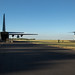 U.S., Australian conduct an aviation delivered ground refueling during Marine Rotational Force - Darwin