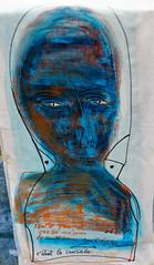 IMGL1917_DxO (robert_tresor) Tags: peinture dart