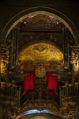 Sé de Braga (carlos_seo) Tags: braga portugal