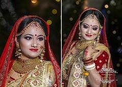 Wedding portrait (Omar Faruk.bd) Tags: chittagong bangladeshi bangladeshiwedding wedding weddings weddingmomentbyomarfaruk weddingphotography weddingphotos weddingphotographer weddingshoot weddingmoment chittagongwedding weddingchittagong weddingceromonyatchittagong availablelight portraitphotographyinchittagong biye bridal bokhe number1photographerbangladesh number1photographerinchittagong weddingphotographerinchittagong ctgwedding weddingctg deshibride